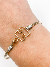 Load image into Gallery viewer, The Perfect Piece Bracelet