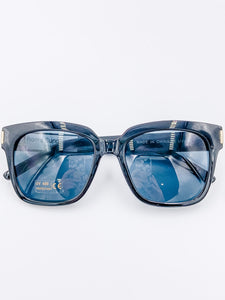 Roma Sunglasses