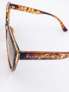 Amalfi Sunglasses