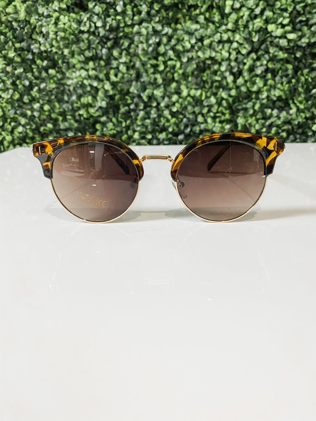 Sicily Sunglasses