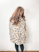 Load image into Gallery viewer, Caramel Craze Tunic