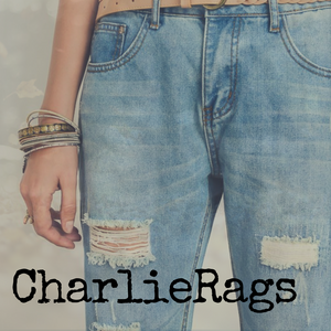 CharlieRags