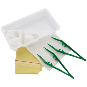 Small Dressing Pack
