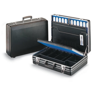 Deluxe GP Doctor's Case