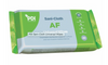 PDI DISINFECTANT WIPES 40 PER PACKET