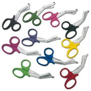 Tough Cut Scissors