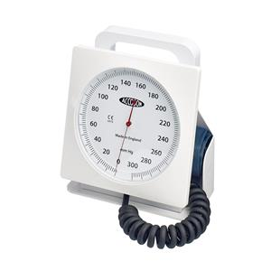 Accoson Six Series Aneroid Sphygmomanometers
