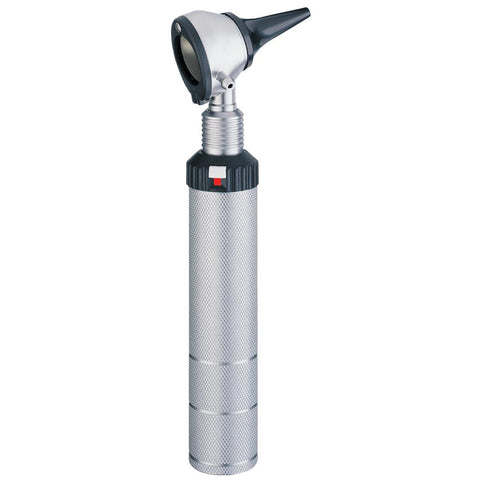KaWe Eurolight C30 Otoscope
