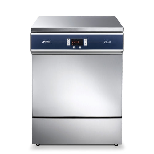 Smeg Underbench Washer Disinfector WD1160D