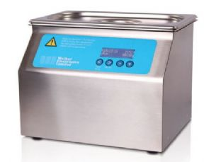 Walkers Electronics Ultrasonic Cleaner HTM 01-05