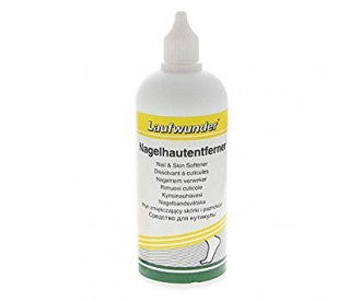 Laufwunder Nail And Skin Softner (Salu)