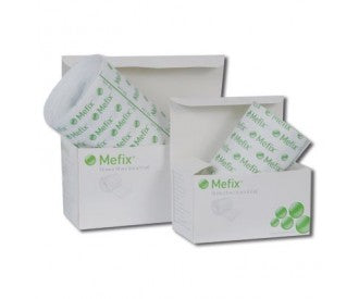 Mefix Self Adhesive Tape Bandages
