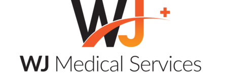 WJ Medical Services
