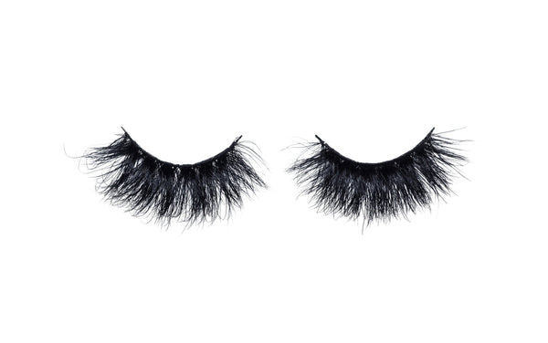 Lash Girls