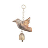 Hanging Song Bird with Bell - Matr Boomie (Bell) - origintraders