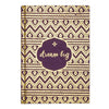 Metallic Message Journal - Dream Big - Matr Boomie (J) - origintraders