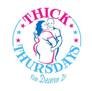 Thick Thursdays Social Club LLC & Media Center