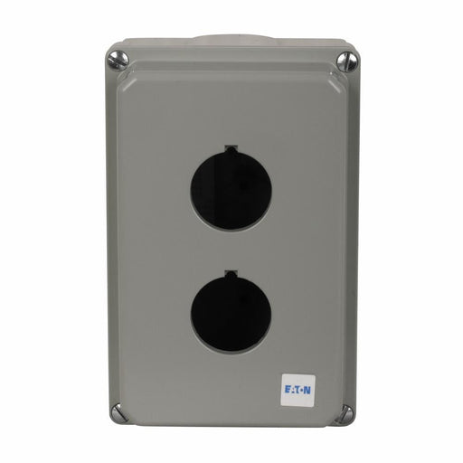 10250TN12 - Eaton Cutler-Hammer Push Button Enclosure