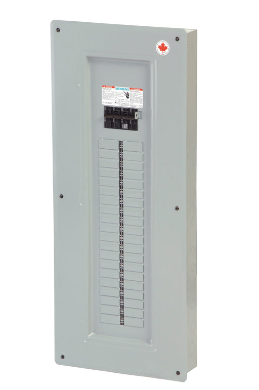 SEQ40200 - Siemens Circuit Breaker Load Center