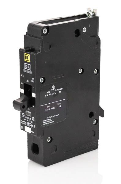 2KES250T - Cutler-Hammer 250 Amp Circuit Breaker Rating Plug
