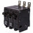 B315 - Siemens 15 Amp 3 Pole Bolt-On Circuit Breaker