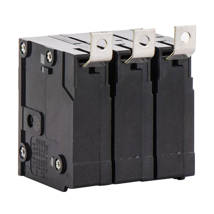 BAB3090H - Eaton Cutler-Hammer 90 Amp 3 Pole Bolt-On Circuit Breaker