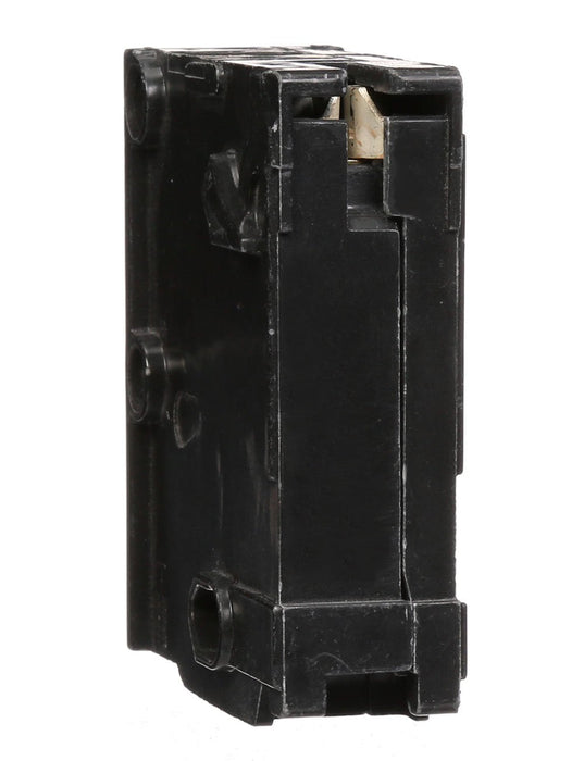 Q125 - Siemens 25 Amp Single Pole Circuit Breaker