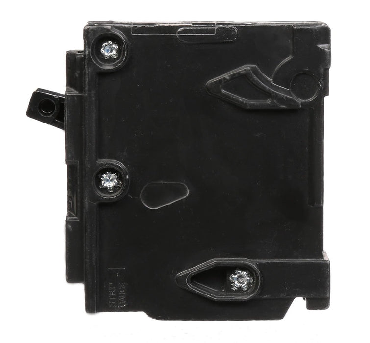 Q135 - Siemens 35 Amp Single Pole Circuit Breaker