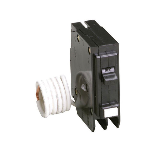 BRN115GFC - Eaton Cutler-Hammer 15 Amp Single Pole Ground Fault Circuit Breaker