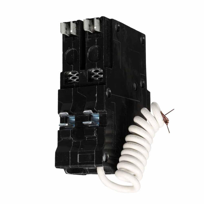 QO230GFI - Square D 30 Amp Double Pole GFCI Circuit Breaker