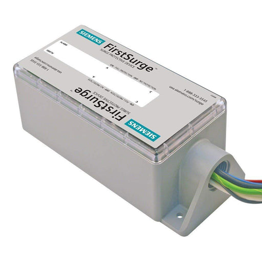 Siemens FS060 Surge Protection Device