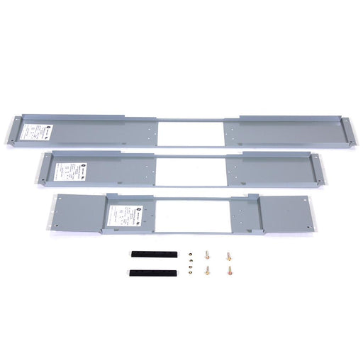 AFP4SGS - GE Filler Plate Kit