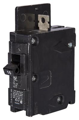 BQ1B035H - Siemens 35 Amp 1 Pole 120 Volt Bolt-On Molded Case Circuit Breaker