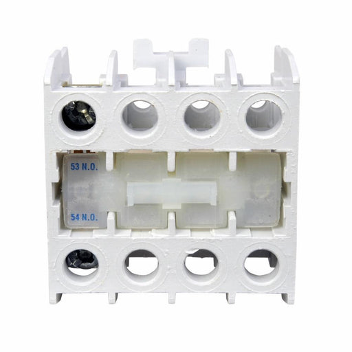 C320KGT15 - Eaton Cutler-Hammer Auxiliary Contact Block