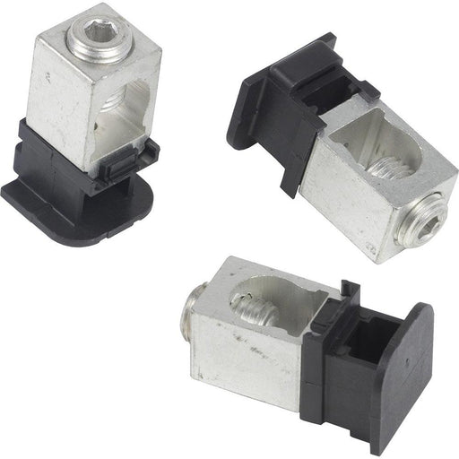AL150HD - Square D Mechanical Lug Terminal Kit