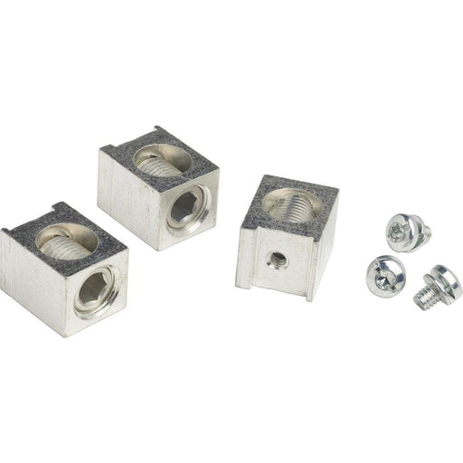 AL250KA - Square D Mechanical Lug Terminal Kit