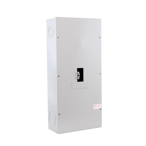 SG600S - GE 600 Amp Circuit Breaker Enclosure