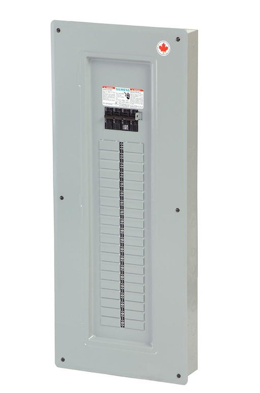 SEQ24200 - Siemens Circuit Breaker Load Center