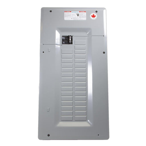 SEQ32100SM - Siemens Circuit Breaker Load Center