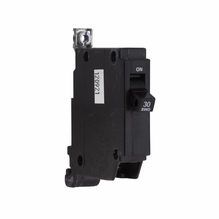 CHB130 - Eaton Cutler-Hammer 30 Amp 1 Pole 120 Volt Bolt-On Circuit Breaker