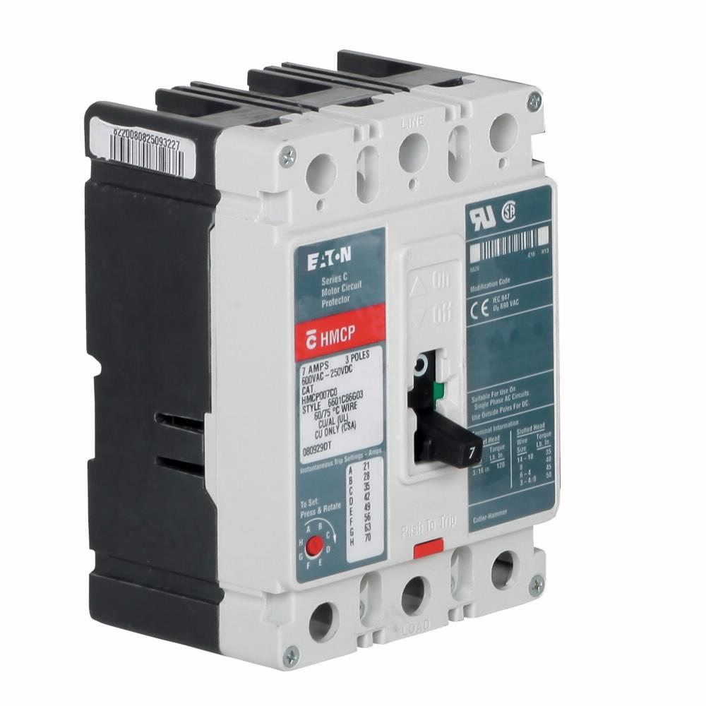 Qm9403 Threephase Motor Protection Circuit Protectioncircuit