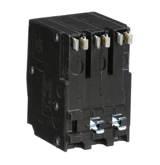 QO380 - Square D 80 Amp 3 Pole Circuit Breaker