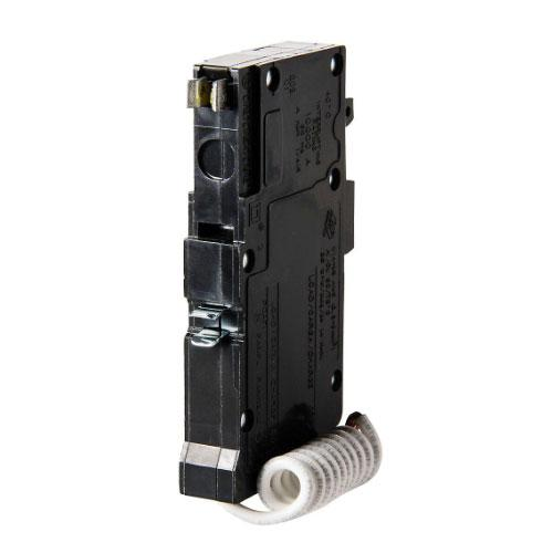 QO115CAFI - Square D 15 Amp Single Pole AFCI Circuit Breaker