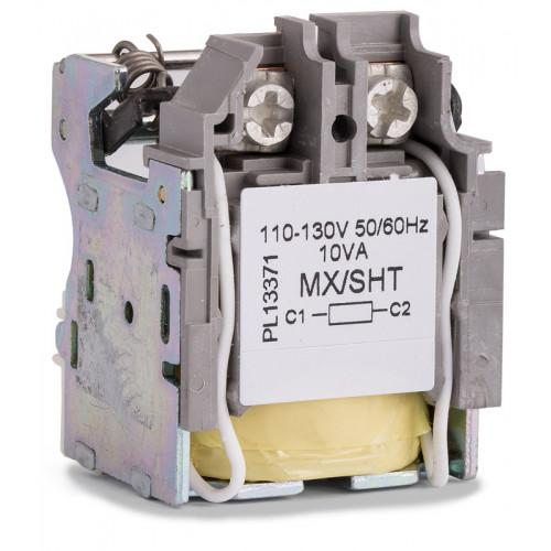 S29386 - Square D 120 Volt Electric Circuit Breaker Shunt Trip