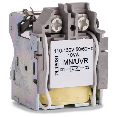 S29406 - Square D Circuit Breaker Under Voltage Trip