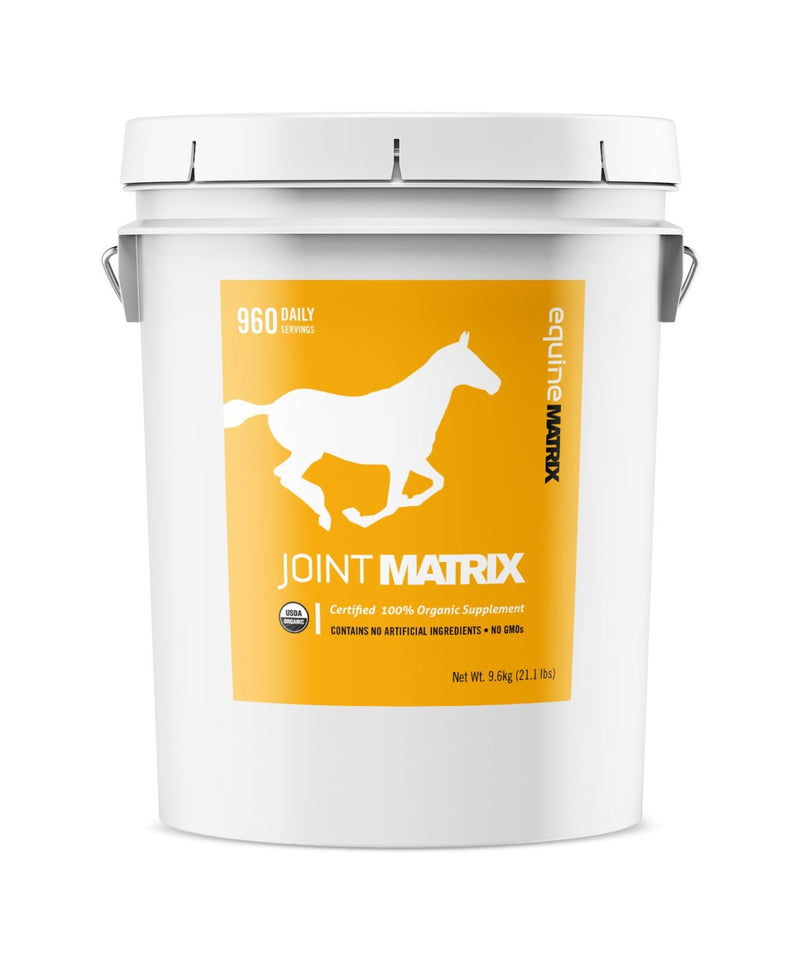 Equine Joint Matrix