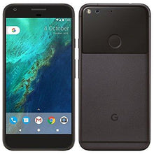 Load image into Gallery viewer, Google Pixel XL, Quite Black 32GB | Unlocked