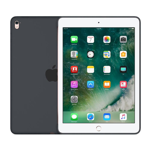 Apple iPad Tablet (9.7 inch, 32 Gb Wi-Fi), Space Grey