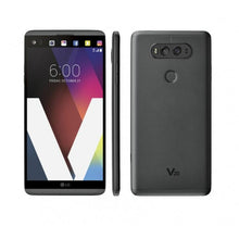Load image into Gallery viewer, LG V20 | Unlocked | Titan Grey