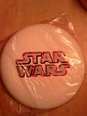 Discraft Star Wars UltraStar